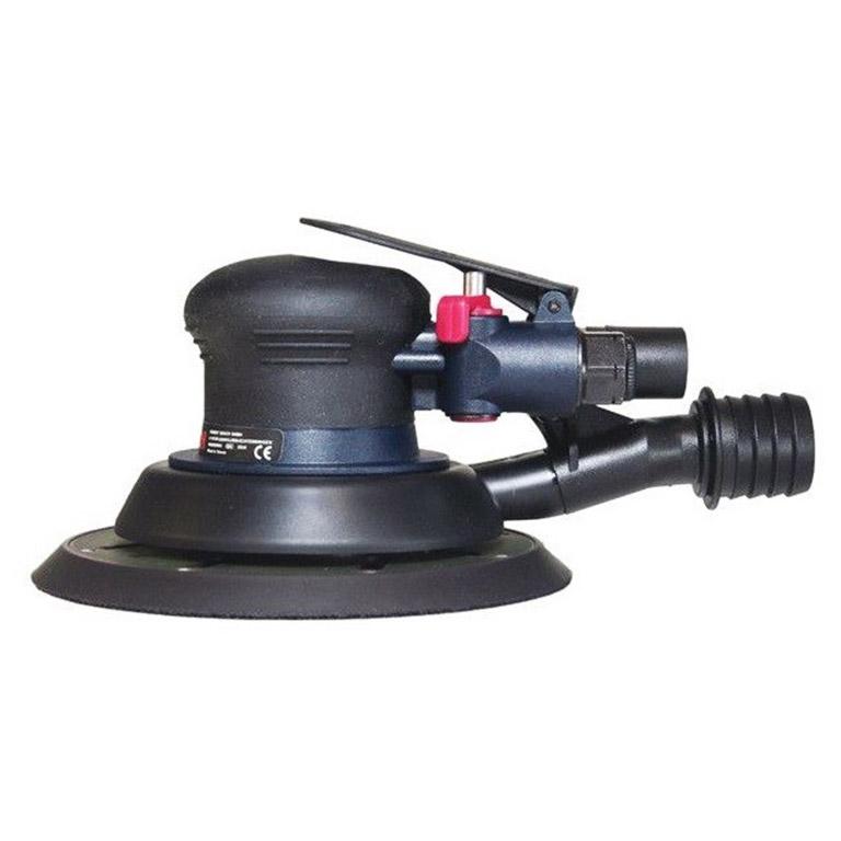 Шлайф орбитален пневматичен Bosch 150 mm