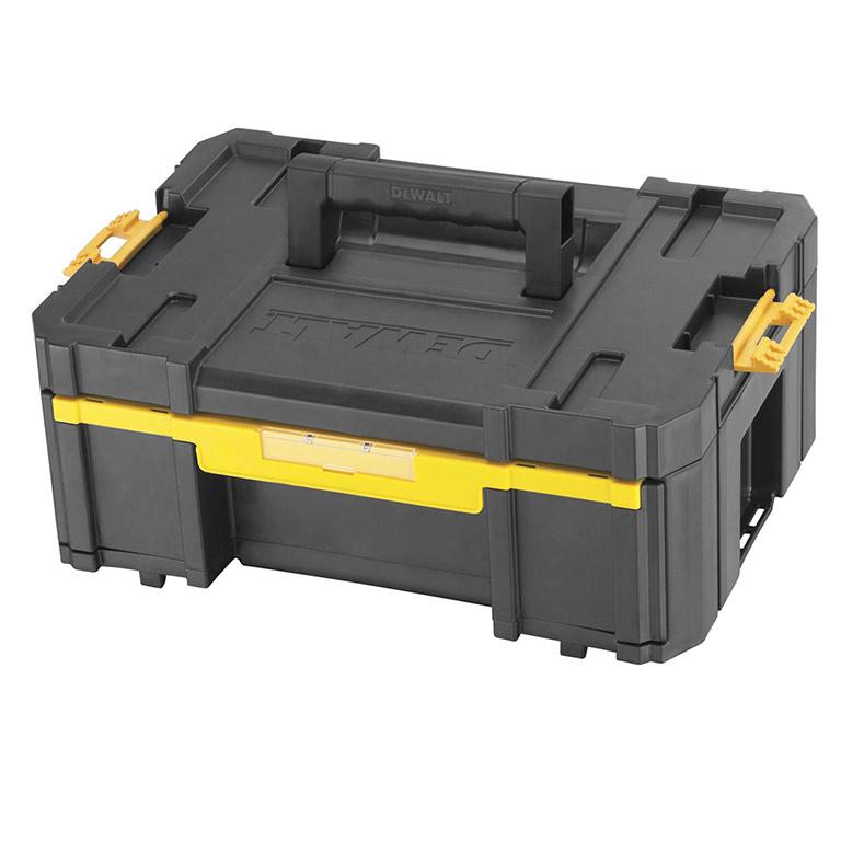 Куфар за инструменти DeWALT DWST1-70705