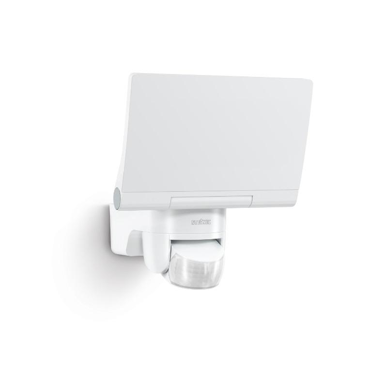 Лампа със сензор STEINEL XLed Home 2