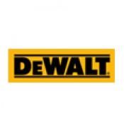 DeWALT юли - август 2019г. (20)